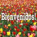 Bienvenidos a Garden Club Argentino