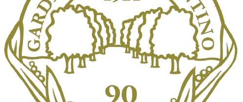 Programa de la Exposición de los 90 años del Garden Club