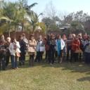Escuela de Horticultura y Paisajismo Garden Club Argentino