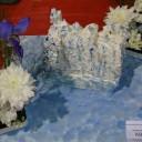 Exposición en el Colegio St. Mary´s de Canning