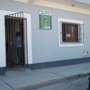 Actividades hacia la Comunidad del Grupo San Lorenzo de Salta