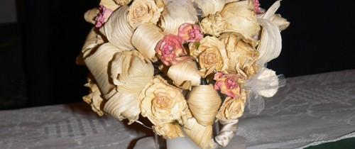 """""""Regiones de Nuestro País"""" Exposición Standard Nacional 2012 de horticultura y arte floral"""