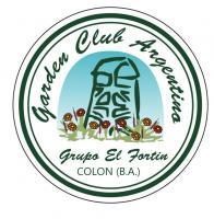 Noticias desde Colón