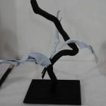 1er Premio Tinita Cordero Actrices Argentinas