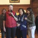 Curso de disertantes – Maratón de charlas