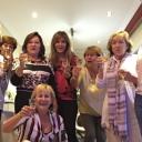 Celebración Grupo El Jacarandá