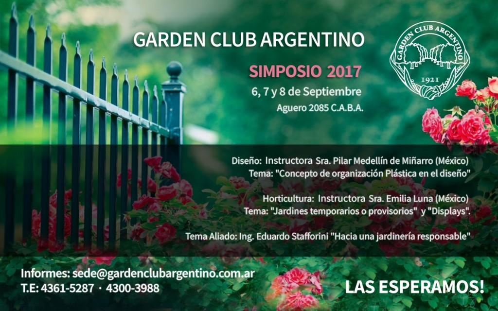 flyer simposio 2017