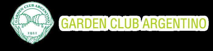 Garden Club Argentino